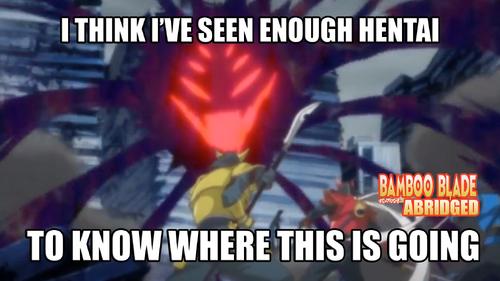 Funny Dragon Ball Z Abridged Memes : Dragon ball z abridged memes