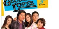 george lopez dubya dad and dating part 2 Watch george lopez - season 3 episode 2 - dubya, dad and dating (2) on tvbuzer in the two-part season premiere, george prepares the crew for a visit from the president of the united states.