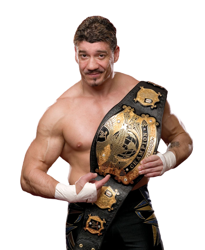 Image eddie guerrero 5 png wwe nxt roster wiki