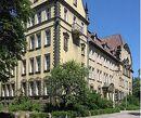 280px-Bergius1-Oberschule Berlin.jpg