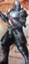 Armored Footman Unit (BS).png