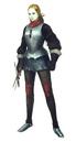 Lady Fencer Unit 2 (BS).png