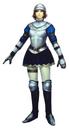 Lady Fencer Unit 3 (BS).png