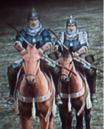 Mongol Mounted Bowman Unit (BS).png