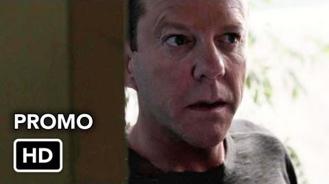 """Touch 2x11 Promo """"Accused"""" (HD)-0"""