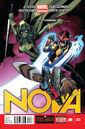 Nova Vol 5 3.jpg