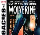 Ultimate Comics Wolverine Vol 1 3