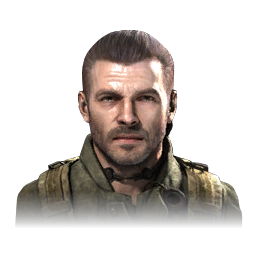 http://img4.wikia.nocookie.net/__cb20130415101851/callofduty/images/1/1f/Alex_Mason_single_player_icon_BOII.png