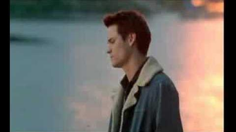 A Walk To Remember Trailer (Official)