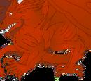 Akriloth