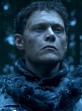 http://img4.wikia.nocookie.net/__cb20130415191206/gameofthrones/images/c/cf/Burn_Gorman_Night%27s_Watch.png