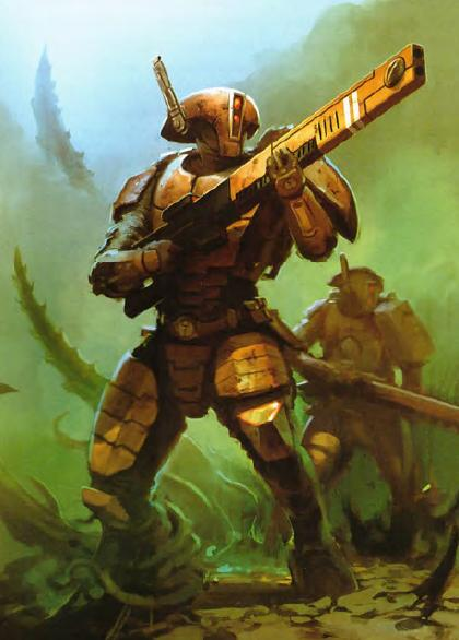 Image Tau Fire Warriors Jpg Warhammer 40k Wikia