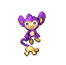 Aipom DP 2.png