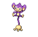 Aipom HGSS 2.png