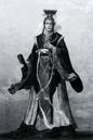 LiuShan-DWfanbookorignal.png