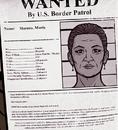 Maria Moreno wanted.PNG