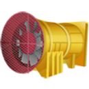 Asset Air Extractor (Pre 08.19.2014).png