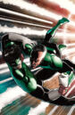 Green Lantern New Guardians Vol 1 19 Textless.jpg