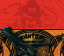 JSA Liberty Files: The Whistling Skull Vol 1 5/Images