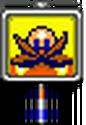 S28bitsign-Eggman.png