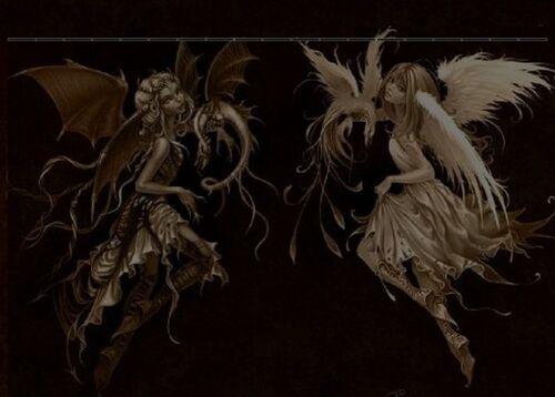 500px-Dibujos-de-angeles-y-demonios-juntos-1.jpg