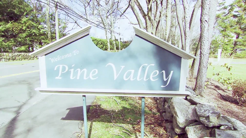 Pine Valley - General Hospital Wiki