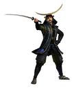 Masamune Date Render (SP - NATS).png