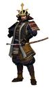 Motonari Mori Render (SP - NATS).png