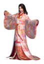 Oichi Render (SP - NATS).png
