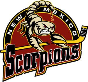 New Mexico Scorpions Pro Sports Teams Wiki