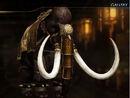 Mammoth (DW8 DLC).jpg