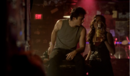 Damon-and-Lexi-in-4.17-Because-the-Night.png