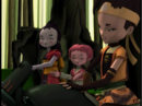Tip-Top Shape Ulrich Yumi and Aelita image 1.png
