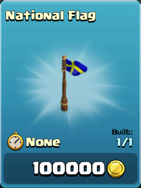 http://img4.wikia.nocookie.net/__cb20130419215742/clashofclans/images/9/98/Sweden.png