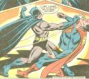 Bruce Wayne (Earth-178)