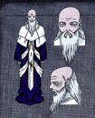Bishop Kamuri standing.jpg