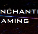 Enchanted Gaming