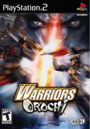Warriors Orochi Case.jpg