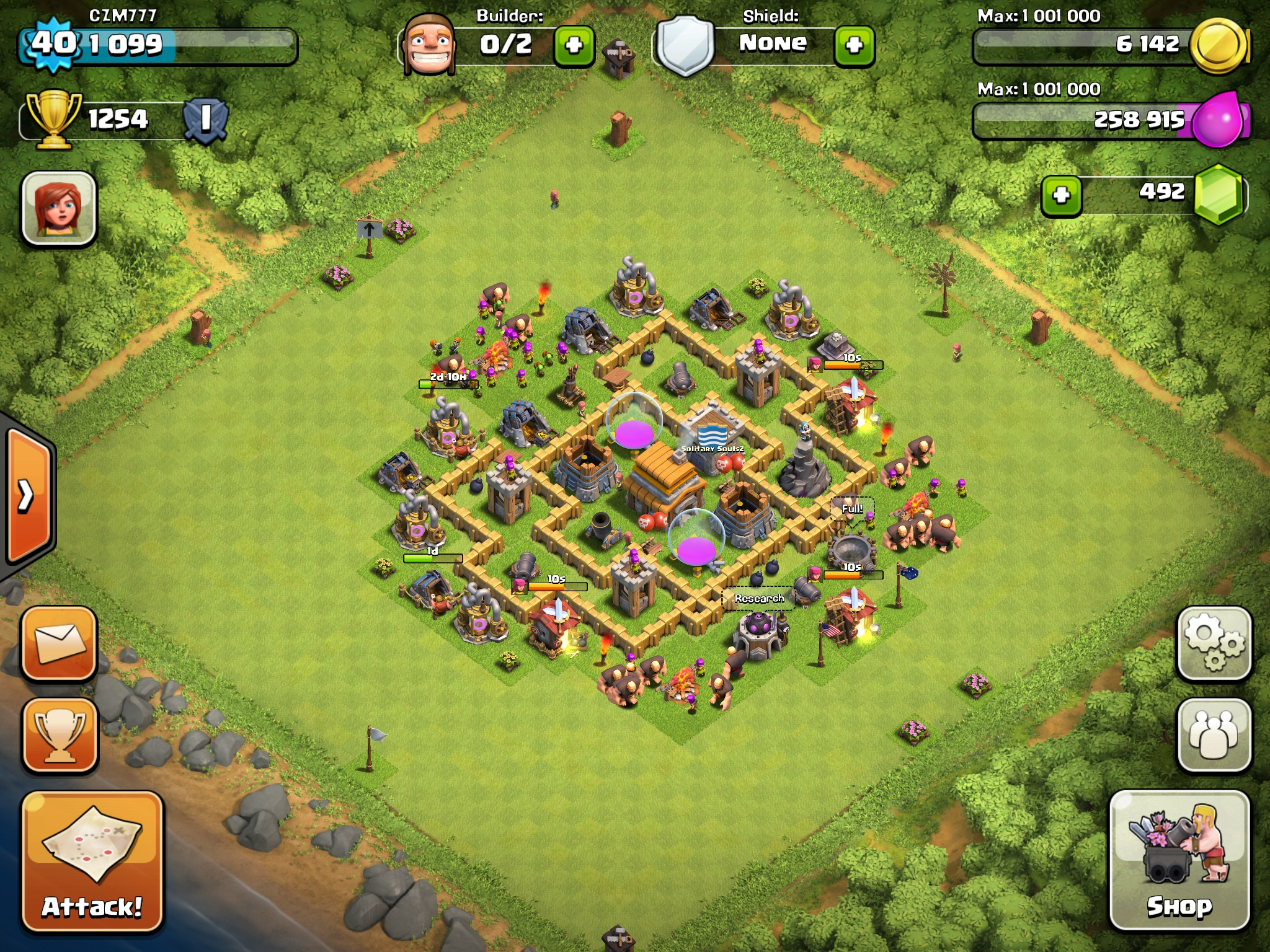 Image - TH5 Base Des