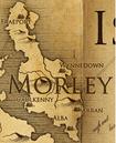 Morley.png