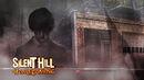 Silent Hill Homecoming.jpg