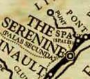 Serenine