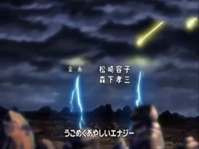 Dragon Ball Z Kai Theme Song Hindi Dub
