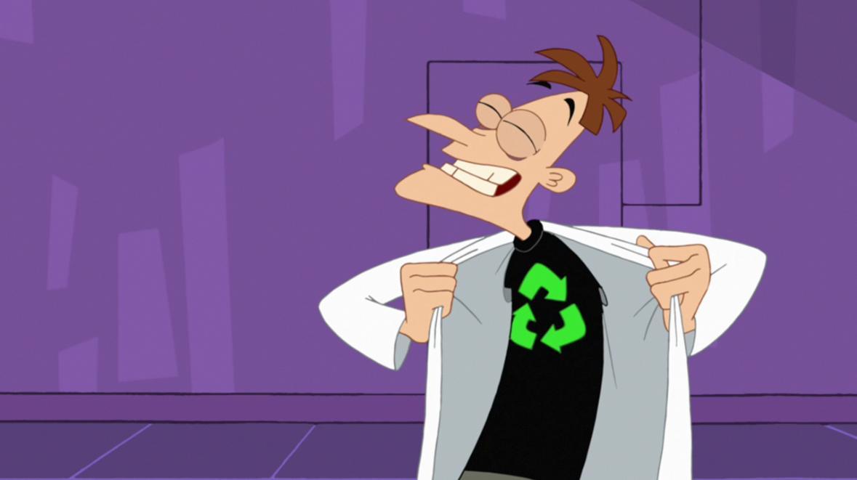 Phineas And Ferb Dr Doofenshmirtz Building File:Doofenshmi...