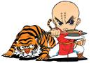 TigerRoadLeeWong.png