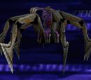 Octochop