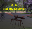 Bloodfly Soulthief