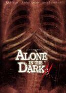 Alone in the Dark 2 (película)