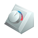 Asset Temperature Controller (Pre 03.20.2015).png