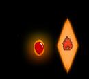 Elemental Bloons